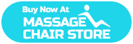 Buy Now on MassageChairStore.com button